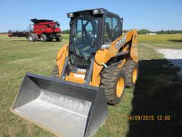 case sr210 skid steer loader skid steer loader training www