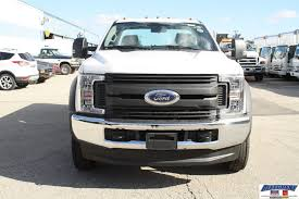 new 2017 ford super duty f 450 drw xl service body in pittsburgh
