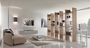 modern home library decoration ideas photos interior design modern home library