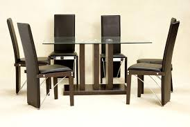 Dining Room Chairs Denver Home Design Ideas - Bedroom furniture denver