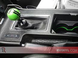 2012 ford mustang kits ford mustang 2010 2014 dash kits diy dash trim kit