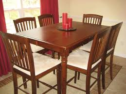 kitchen table and chairs at walmart home gallery including cheap charming cheap kitchen tables with chairs also astonishing 2017 pictures leading intended for elegant discount dining