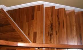 Hardwood Floor Refinishing Mn Hardwood Floor Refinishing St Paul Twin Cities Mn Call Now 612