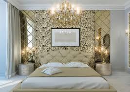 comment agrandir sa chambre comment agrandir sa chambre 4 comment d233corer sa chambre 224