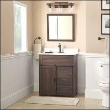 farmhouse style bathrooms bathroom vanity farmhouse style bathroom small bathroom vanities