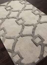 low price jaipur rugs rug112410 solids handloom solid pattern