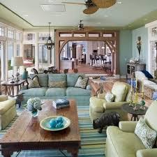 29 best home paint images on pinterest colors interior paint