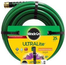 5 fantastic choices for the best garden hose garden loka
