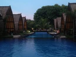youpy bungalows gili air indonesia booking com