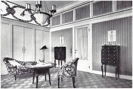Schlafzimmer Und Badezimmer Kombiniert Schlafzimmer U2013 Wikipedia