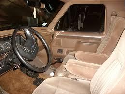 F250 Interior Parts 1996 Ford F250 Interior Parts Instainterior Us