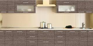 Kitchen Units Designs Modular Kitchen Design Kitchen Design Services