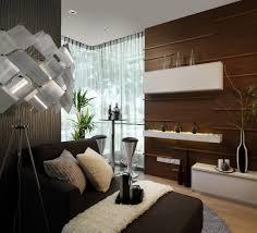 contemporary home interior with ideas design 109631 ironow