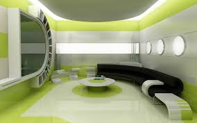 paint color ideas for living room with green couch living room with green wall paint decorating ideas decor best com