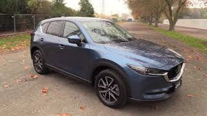 mazda car brand brand new 2017 mazda cx 5 limited 2 2 diesel presentation
