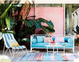 outdoor living pictures outdoor living anthropologie