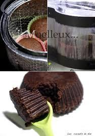 vita cuisine vita cuisine de seb ou comment préparer un menu complet savoureux