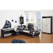 Kids Pirate Room by Pirate Wall Stickers For Kids Pirate Twin Bedding Bedroom