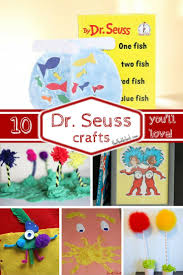 895 best crafts u0026 activities for kids images on pinterest kids