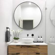unique bathroom mirror ideas superb bathroom mirror ideas 1 best 25 bathroom mirrors ideas on