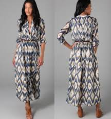 maxi dresses on sale one by printed dress maxi dresses 2011 shopbop end summer