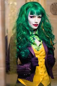 adore me halloween costumes best 25 female joker ideas on pinterest female joker cosplay