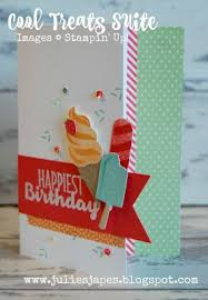 149 best cool treats su images on pinterest kids birthday cards