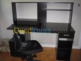 ouedkniss mobilier de bureau fabricant de bureau sur mesure algiers alger centre algeria sell buy