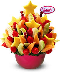 edible photos best 25 edible bouquets ideas on edible fruit