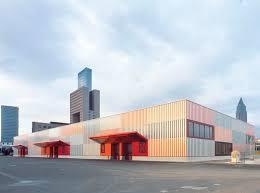 fh frankfurt architektur 253 best ipar images on advertising architecture and kiel