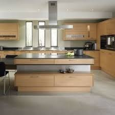 best 15 wood kitchen designs modern wood kitchen ideas with white and wood kitchen cabinets for