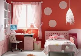 Interior Paint Design Marvelous Cool And Stress Free Bedroom Paint Designs Bedroom Ideas
