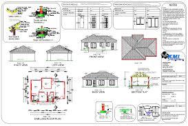 free home building plans house plans building plans and free house plans floor kerala home