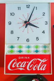 12 best my subreddit subscribe u0026 post images on pinterest coke