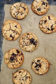 top 10 chocolate chip cookie recipes top inspired
