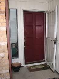 Best Front Door Paint Colors Best Front Door Paint Colors Find Fascinating Front Door Paint