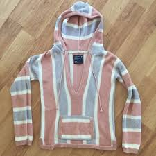 Drug Rug Clothing 63 Off American Eagle Outfitters Sweaters American Eagle