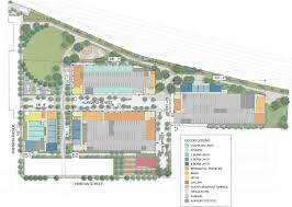 The Parc Condo Floor Plan Latest Sherwin Plans Showcased In 3d Fly Through Parc Pushes Back