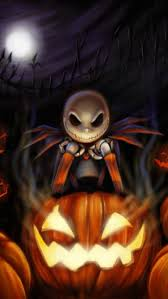 362 best halloween wallpaper images on pinterest halloween