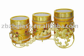 ideas stainless steel kitchen canisters with cool lid for kitchen
