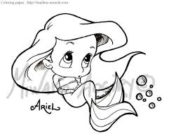 coloring pages exquisite disney princesses coloring pages free