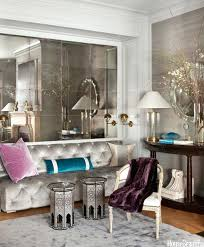 wall ideas mirror wall decor mirror wall decor for bedroom