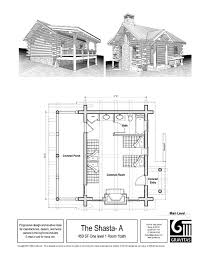 log cabin design plans gallery of small cabin plan homes interior design ideas