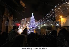 milford ct tree lighting 2017 christmas tree lighting ceremony in clinton square syracuse new york