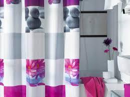 ballard designs free shipping promo code home decorating