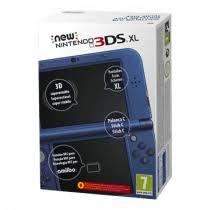 black friday 3ds deals black friday 3ds deals console deals