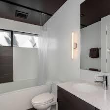 Amazon Beaded Curtains Amazon Beaded Curtains Reference Idea For Contemporary Bathroom