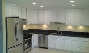 kitchen cabinets ontario ca home remodel commercial remodel construction