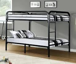 Black Bunk Bed With Desk Black Bunk Bed Black Bunk Beds Podemosmataro Info