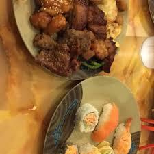 grand buffet de cuisine grand buffet 38 photos 54 reviews buffets 2400 coffee rd